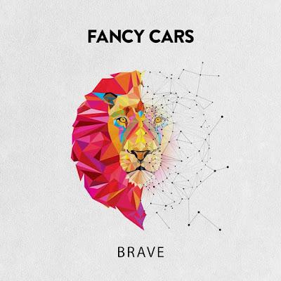 Fancy Cars Unveil New Single 'Brave'
