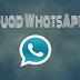 FM Whatsapp 6.35apk Download [Fouad Whatsapp]