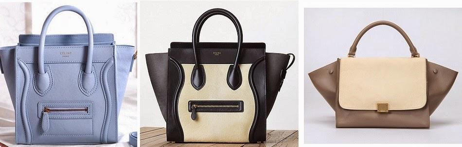471bec76e2460 Celine-Luggage-Mini-Boston-Tote-Bags-Ori