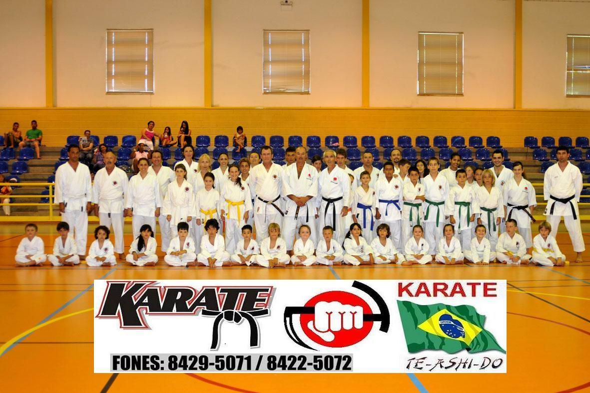 Dandeecombr Foto e immagini per Karate Do Site-3291