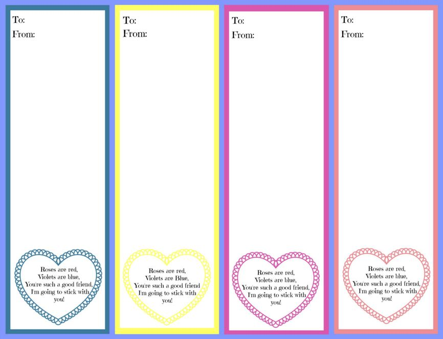 Doc580438 Happy Valentines Day Printable Cards Happy – Valentines Card Print out