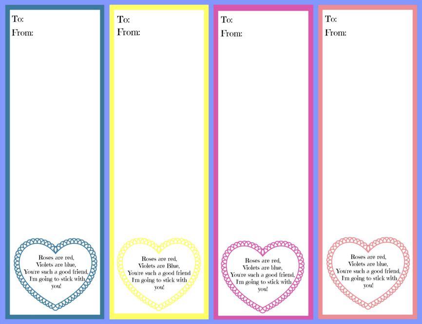 printable valentines day cards - 2018 free printable valentine, Ideas