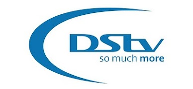 Cracking DSTV the easy way | SoftCreatives