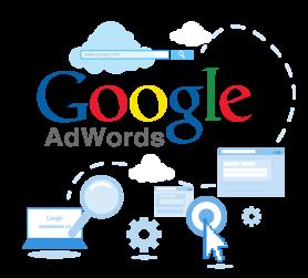 Mengenal Google Adwords dan Keuntungannya