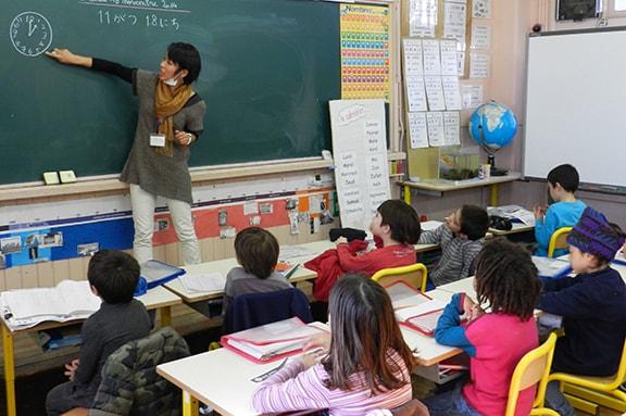 Enseigner est-il le plus beau métier du monde ?