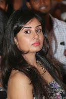 Bhanusri Mehra Glamorous Photo Shoot HeyAndhra