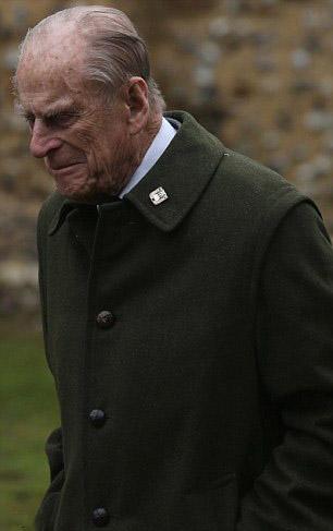 David Armstrong-Jones, 2nd Earl of Snowdon