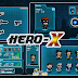 Tải Game Nhập Vai Hero X Cuộc Chiến Của Những Siêu Anh Hùng