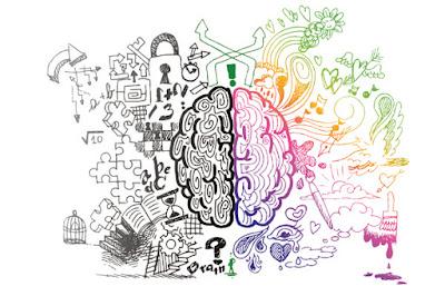 brain-storming