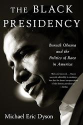 الرئاسة السوداء.. أوباما وسياسة العرق في أميركا