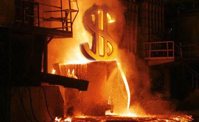 Ministro Baldo Prokurica ingresó a Contraloría nuevo reglamento de ley de estabilización del valor del cobre