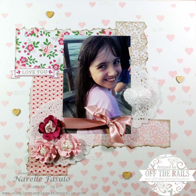 Love Blossoms - Narelle Fasulo - Simply Stamping with Narelle - http://www3.stampinup.com/ECWeb/default.aspx?dbwsdemoid=4008228
