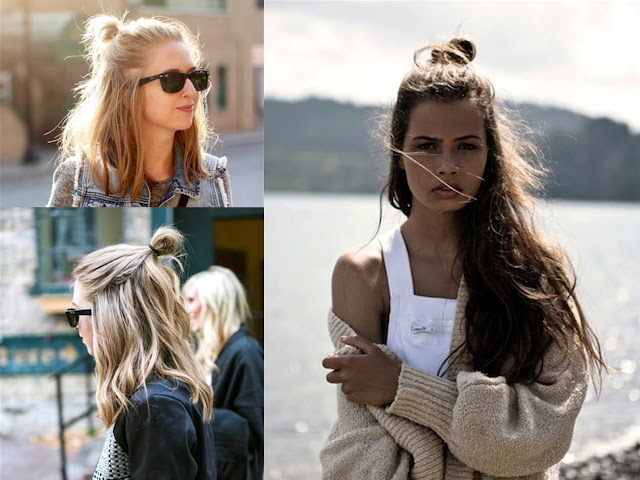 half-knot-beauty-belleza-hair-cabello-tendencias-trends-fashion-street-style-chez-agnes
