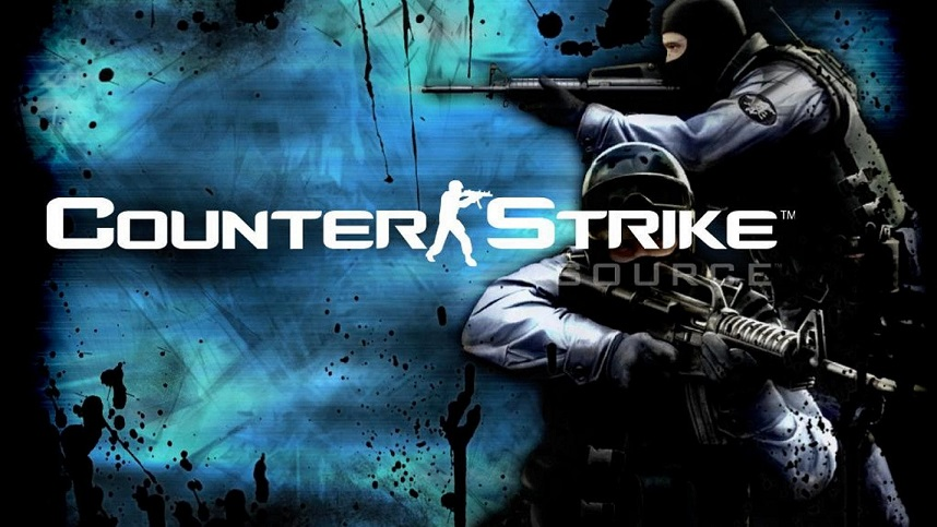 Counter Strike Game Free Download For Mac