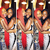 I'm your Chief Bridesmaid at the wedding - Denrele sends lovely birthday message to Linda Ikeji
