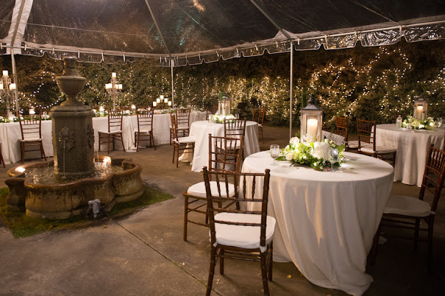 Wedding Venues In Lafayette La