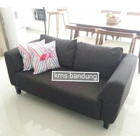 sofa baru cover berkualitas