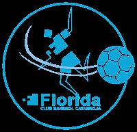 CRÓNICA: BM Juan Comenius 22-20 Handbol Florida B