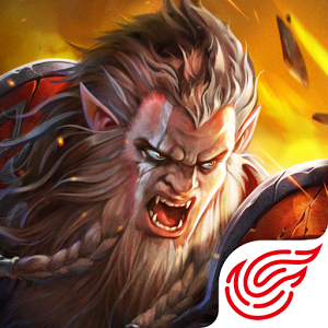 Download Crusaders of light v1.0.0 Apk Data Full terbaru For Android