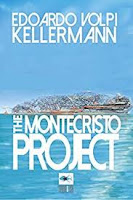 The Montecristo Project (Edoardo Volpi Kellermann)