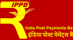 IPPB Recruitment 2016
