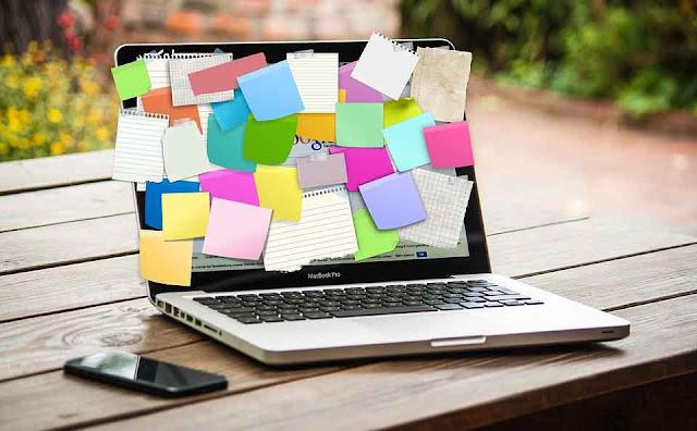 Gambar 8 Tips Belajar Memulai Bisnis dan Merintis Usaha Dari Nol