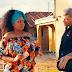 VIDEO : Nisha Bebee – Yeye (Official Video) | DOWNLOAD Mp4 SONG