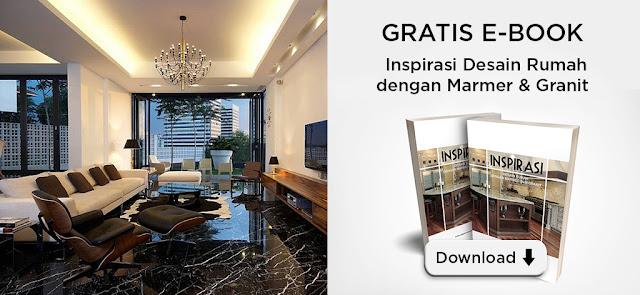 https://suppliermarmergranit.com/InspirasiDesainRumahMarmerGranit/