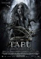 Download Film Tabu (2019) Full Movie