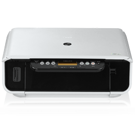 <span class='p-name'>Canon PIXMA MP130 Printer Driver Download and Setup</span>