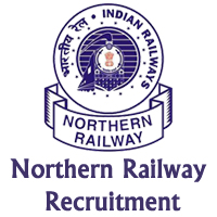 Northern Railway Jobs,latest govt jobs,govt jobs,Jr Resident/House Officer jobs