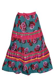 http://www.flipkart.com/womens-clothing/western-wear/dresses-skirts/skirts/indiatrendzs~brand/pr?sid=2oq,c1r,ha6,xzt,u0w&otracker=product_breadCrumbs_Indiatrendzs%20Skirts