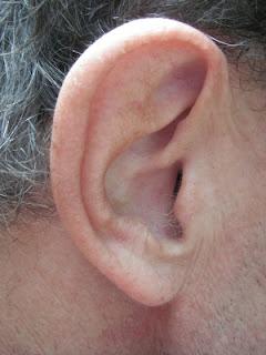 Tinnitus und Depressionen