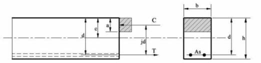 reinforced-rectangular-beam-constructionway.blogspot.com