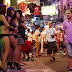 Exclusive!! Report about modern Sodom and Gomorrah where prostitution is the order of the day and night
