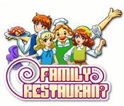لعبة مطعم الطبخ