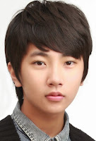 Oh Jae Moo