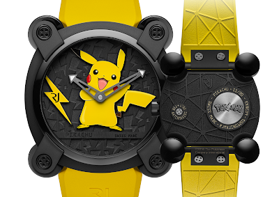 ROMAIN JEROME POKEMON-DNA PIKACHU TIMEPIECE product review; ROMAIN JEROME POKEMON-DNA PIKACHU TIMEPIECE product launch; ROMAIN JEROME POKEMON-DNA PIKACHU TIMEPIECE review; ROMAIN JEROME POKEMON-DNA PIKACHU TIMEPIECE price; ROMAIN JEROME POKEMON-DNA PIKACHU TIMEPIECE where to buy; ROMAIN JEROME POKEMON-DNA PIKACHU TIMEPIECE how much; ROMAIN JEROME POKEMON-DNA PIKACHU TIMEPIECE retail price; ROMAIN JEROME POKEMON-DNA PIKACHU TIMEPIECE online magazine review; ROMAIN JEROME POKEMON-DNA PIKACHU TIMEPIECE fashion review; ROMAIN JEROME POKEMON-DNA PIKACHU TIMEPIECE new product; ROMAIN JEROME POKEMON-DNA PIKACHU TIMEPIECE product release date; ROMAIN JEROME POKEMON-DNA PIKACHU TIMEPIECE launch date; ROMAIN JEROME POKEMON-DNA PIKACHU TIMEPIECE full review; fashion; fashion online magazine; malaysia fashion online magazine; fashion online magazine malaysia; fashion online magazine in malaysia; top malaysia fashion online magazine; fashion online magazine malaysia; top fashion online magazine malaysia; malaysia fashion online magazine; top fashion online magazine; asia fashion online magazine; asia fashion portal; malaysia fashion portal; lifestyle; lifestyle online magazine; malaysia lifestyle online magazine; asia lifestyle online magazine; top lifestyle online magazine; malaysia top online magazine; asia top online magazine; malaysia popular online magazine; asia popular online magazine; singapore fashion online magazine; fashion online magazine singapore; fashion online magazine in singapore; top singapore fashion online magazine; fashion online magazine singapore; top fashion online magazine singapore; singapore fashion online magazine; singapore lifestyle online magazine; singapore top online magazine; singapore popular online magazine; malaysia fashion trend; malaysia fashion launch; malaysia accessories launch; malaysia fashion week; malaysia fashion trend 2017; singapore fashion trend; singapore fashion launch; singapore accessories launch; singapore fashion week; singapore fashion trend 2017
