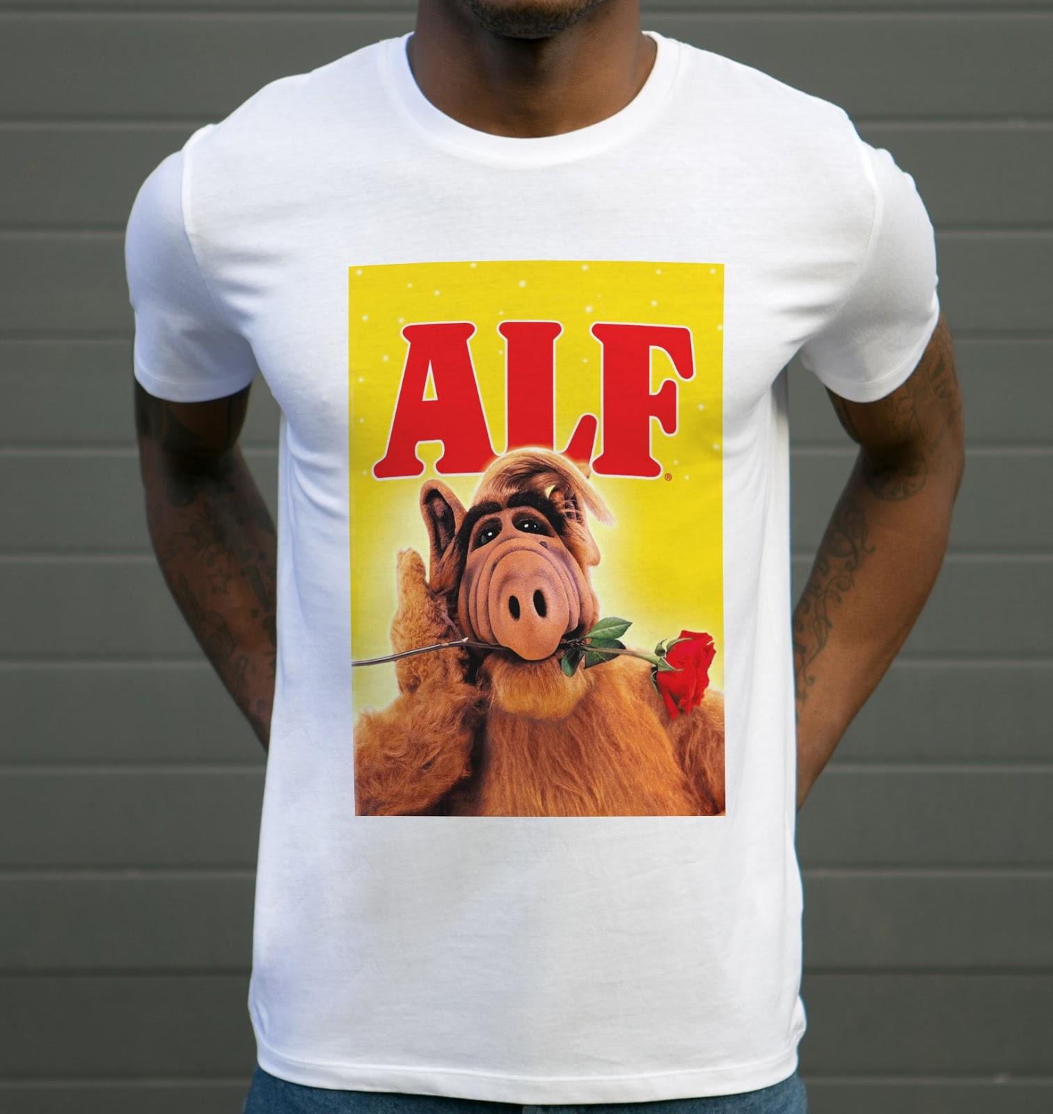 https://grafitee.co/tshirts/gordon-shumway-t-shirt
