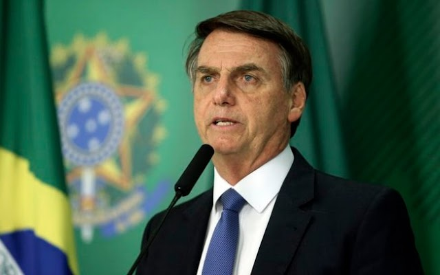 Jair Bolsonaro passa por cirurgia em São Paulo para retirar bolsa de colostomia