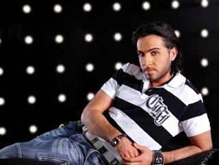 İsmail YK'nın yeni albümünde yer alan Kurabiyem şarkı sözleri sitemizde yayınlanmıştır.