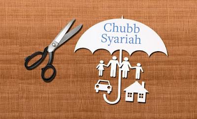 3 Keuntungan Utama Dengan Asuransi Syariah