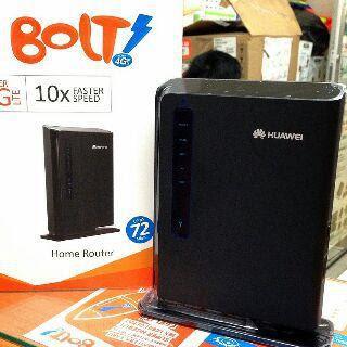 gambar modem bolt terbaru 3