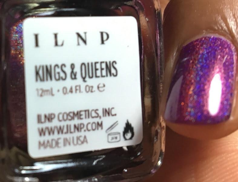 Blackheart nail polish uk dating 9