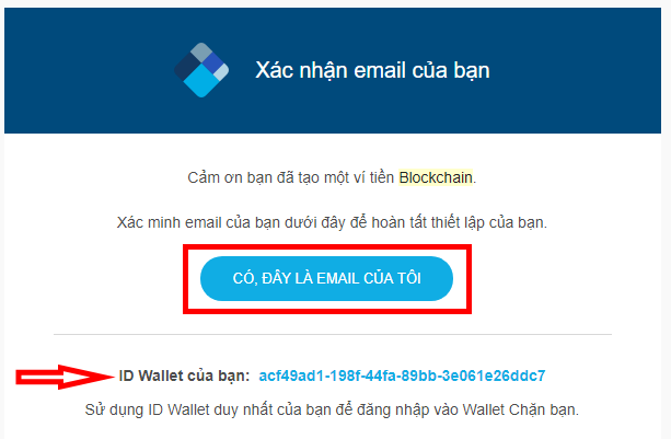 xac-minh-email