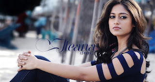 Ileana DCruz desktop best wallpapers