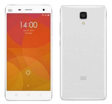 4 HP Android RAM 3GB Paling Murah