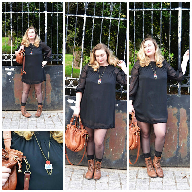 look book-maisondebarge-bijoux-mode-bon-point