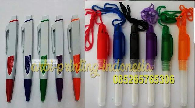alat sablon pulpen, cara sablon pada pulpen, cara sablon pulpen manual, harga pulpen sablon, jasa sablon pulpen jakarta, mesin print pulpen, pena custom pekanbaru, pulpen promosi, sablon pulpen murah,