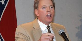 Former KKK Leader David Duke Is Running For Senate